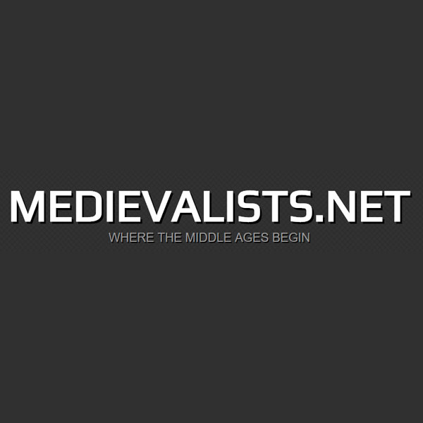 Medieval Courses is mentioned on Medievalists.net